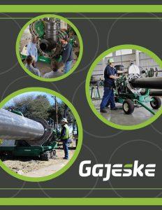 Gajeske-Catalog_Page_01